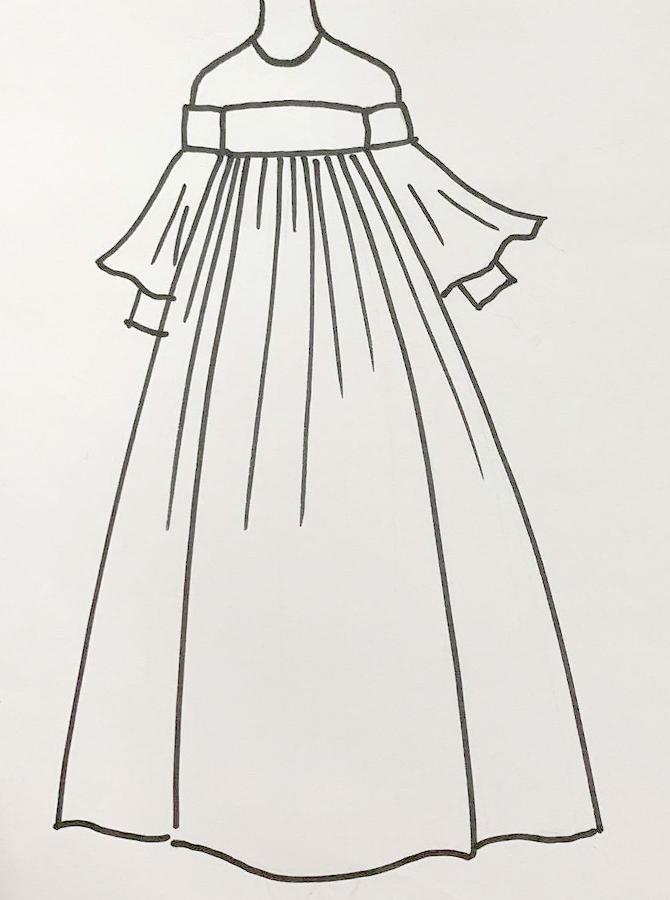 30052 - Đầm Hằng Nga - Thiên Cung (23-09-2020)