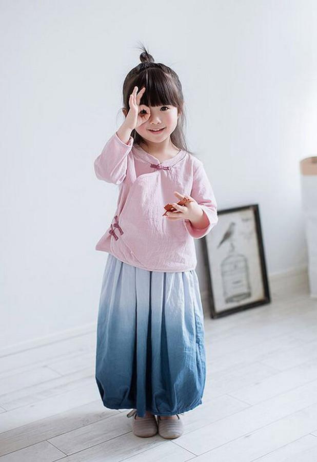 Bộ Áo- Váy Thượng Hải 03