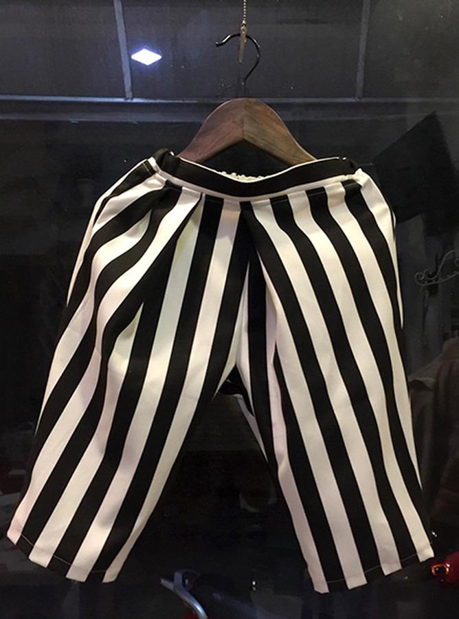 DC016 - Bộ tay dài quần xếp ply đắp
