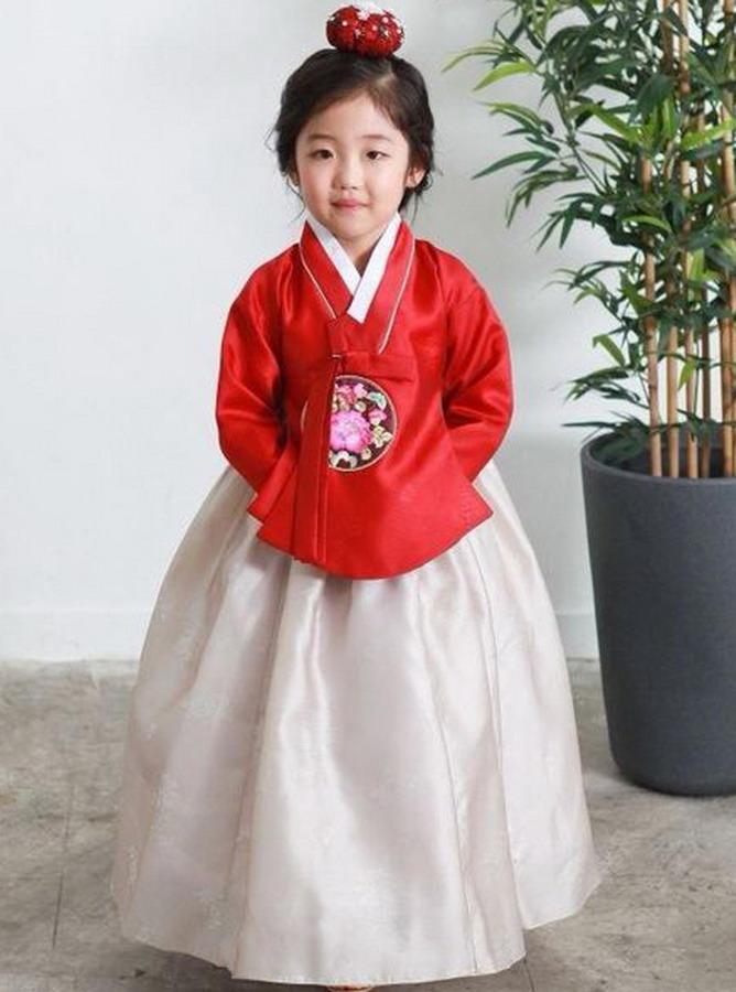 TC011 - Hanbok vạt bầu - vai xuôi - tích hợp - TE  (06-01-2019)