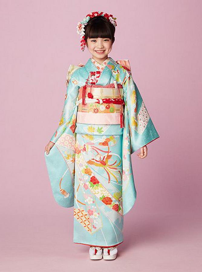 TC017 - Kimono  (24-09-2019)